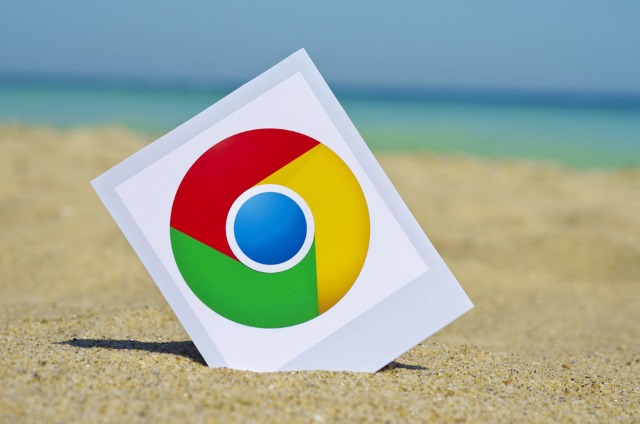 Google plans to block ads in Chrome by next year