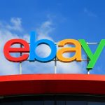 ebay-sign