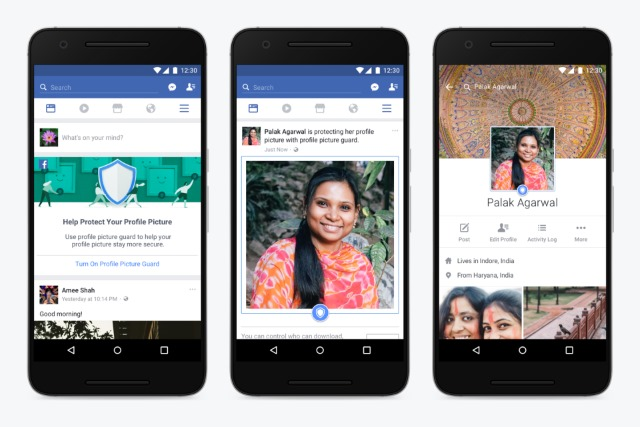 facebook-profile-picture-protection
