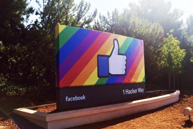 facebook-rainbow