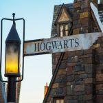 hogwarts-sign