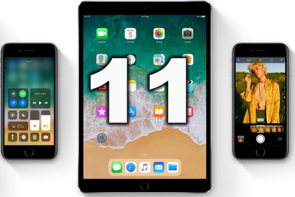ios-11-ipad-iphone