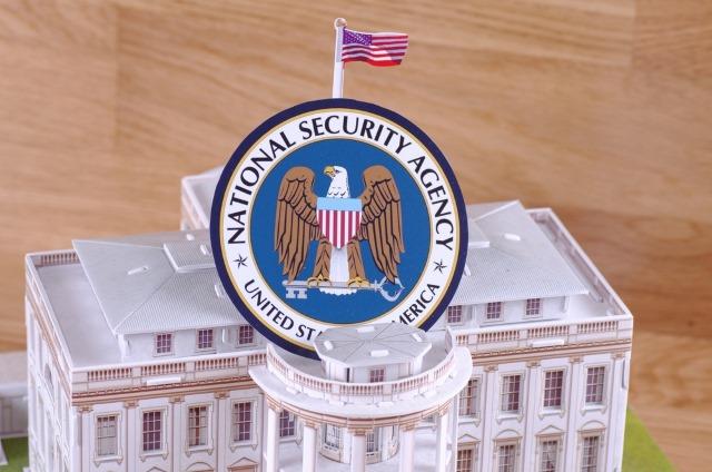nsa-white-house