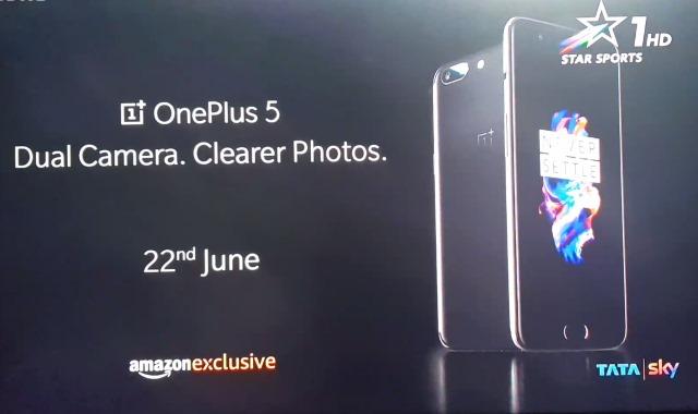 oneplus-5-india