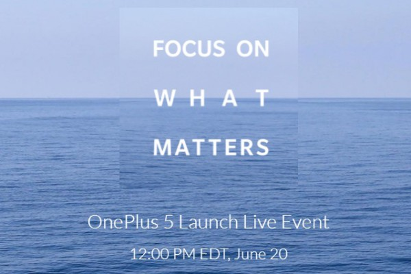oneplus-5-launch-focus-on-what-matters