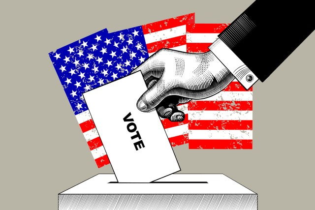 us-election-vote