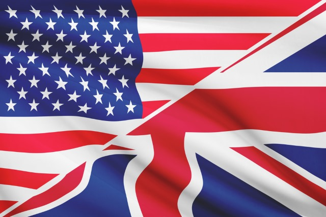 us-vs-uk