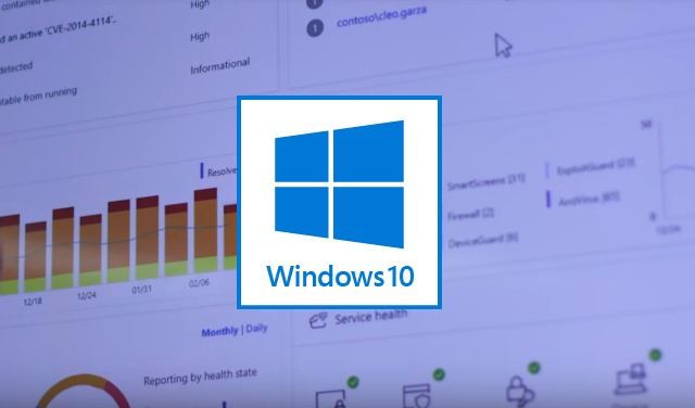 windows-10-next-gen-security