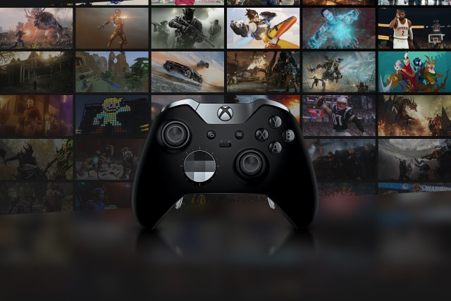 xbox-one-x-controller