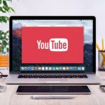 youtube-mac