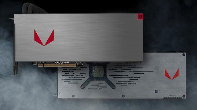 AMD_RX_Vega