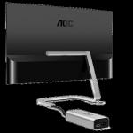 AOC-Porsche-Monitor1