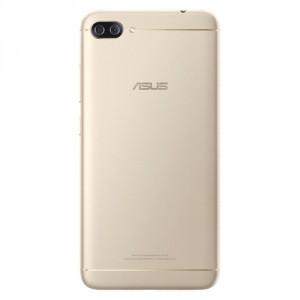 ASUS ZenFone 4 Max back