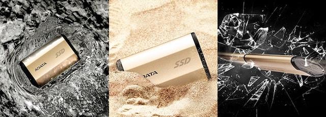 Adata_SSD-02
