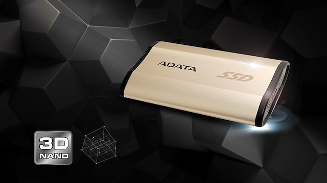 Adata_SSD-03
