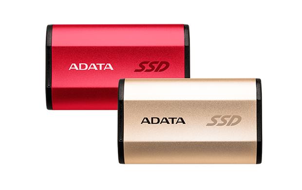 Adata_SSD-08