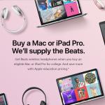 Apple-Edu-Mac-iPad-Beats