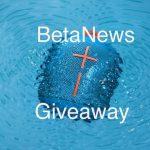 BetaNews_Giveaway_UE_Wonderboom