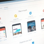 Google Allow Duo Google Plus Gmail