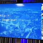 Google Cloud London