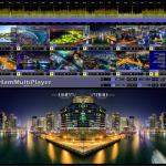 HamMultiPlayer-768x480
