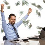 Employee cash