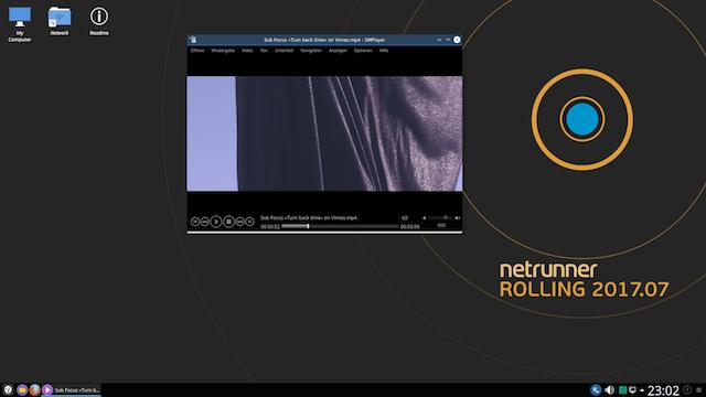 Netrunner_Rolling