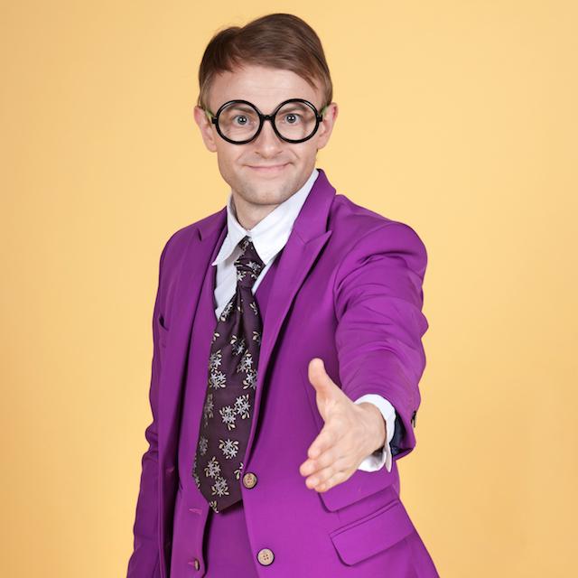 Purple_Shake_Hello_Nerd_Glasses