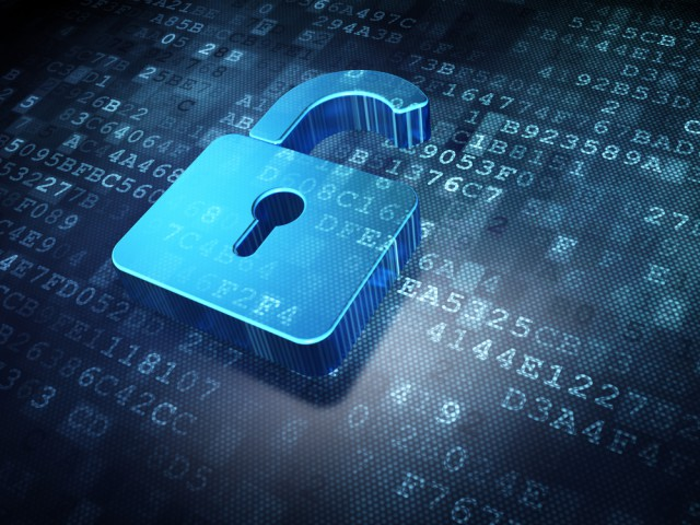 photo image Large scale data breaches provide drive for DevSecOps investments