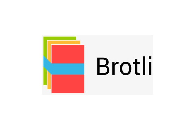 brotli-compression