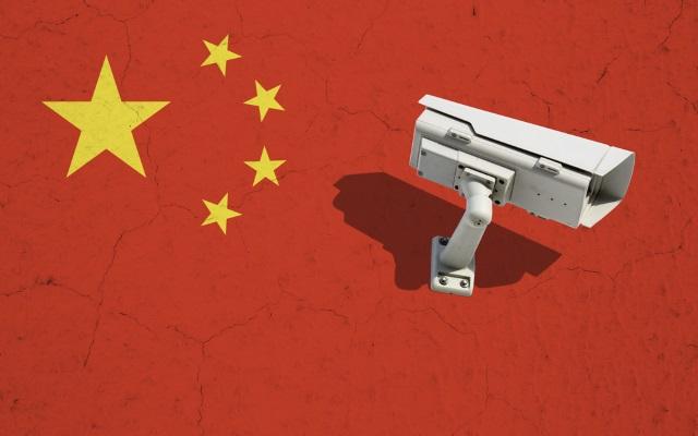 chinese-flag-cctv