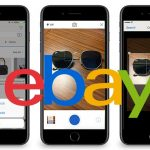 ebay-image-search