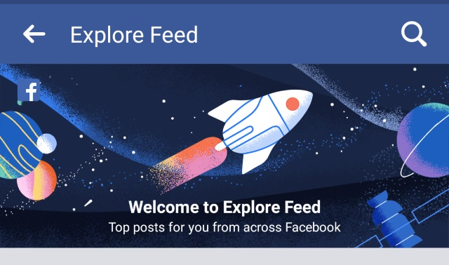 facebook-explore-feed