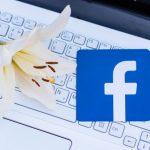 facebook-laptop-flower