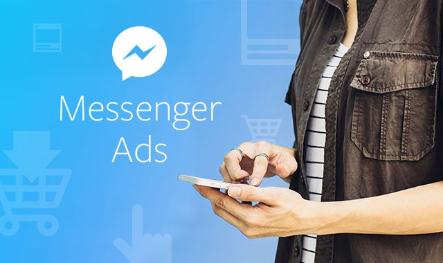 Your Facebook Messenger Home Screen Will Display Ads Soon