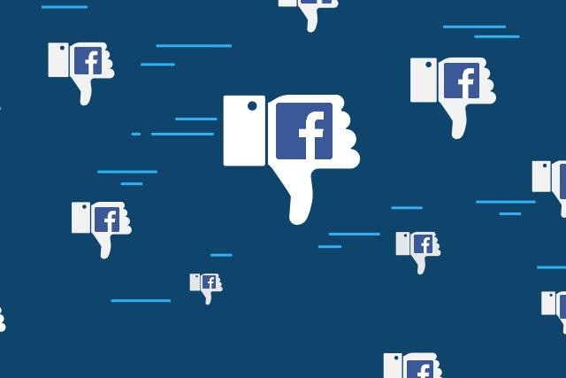free basics facebook login