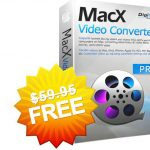 macx pro