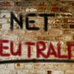 net-neutrality-graffiti
