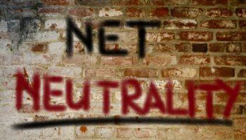 net-neutrality-graffiti