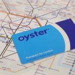 oyster-card-underground