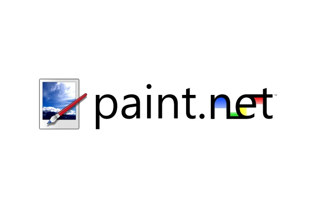 Paint Net Portable