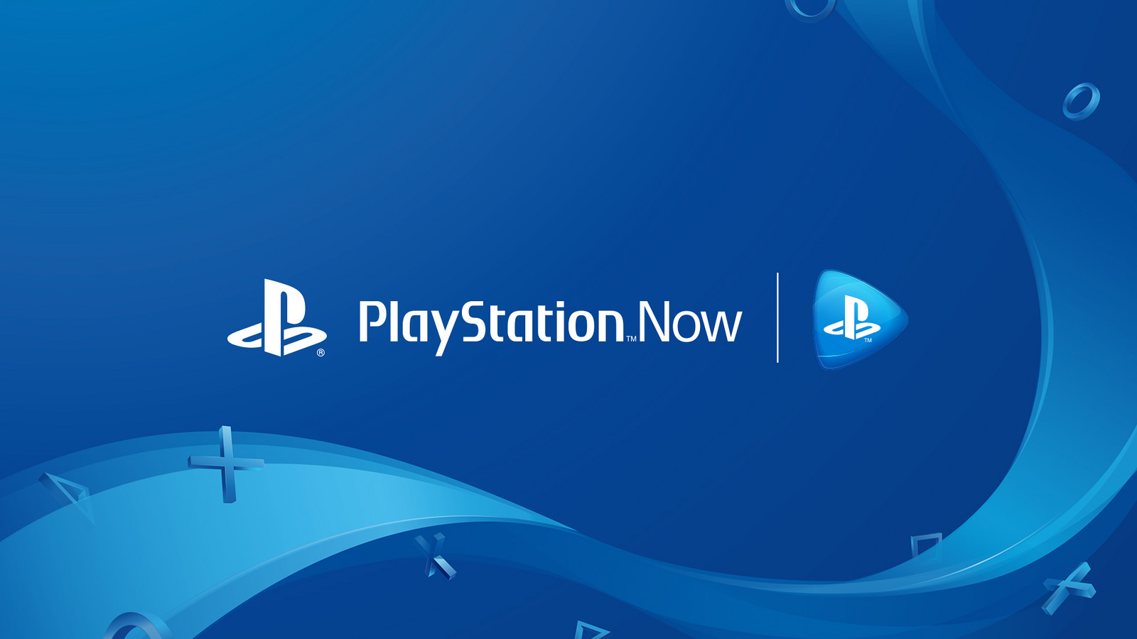 4 Games That Comes With Ps4 : Playstation now finally adds ps titles