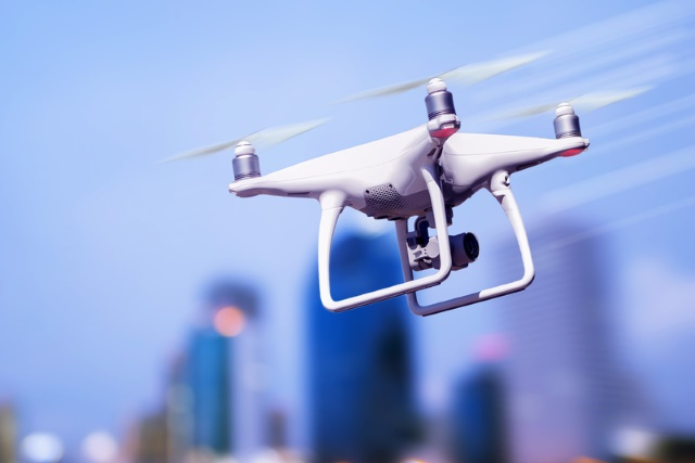 United Kingdom government proposes mandatory drone registrations and safety awareness tests