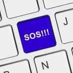 sos-keyboard