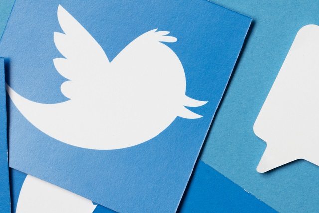 Twitter's monthly active users unchanged in Q2