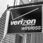 verizon-wireless-black-and-white
