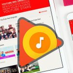 youtube-red-google-play-music