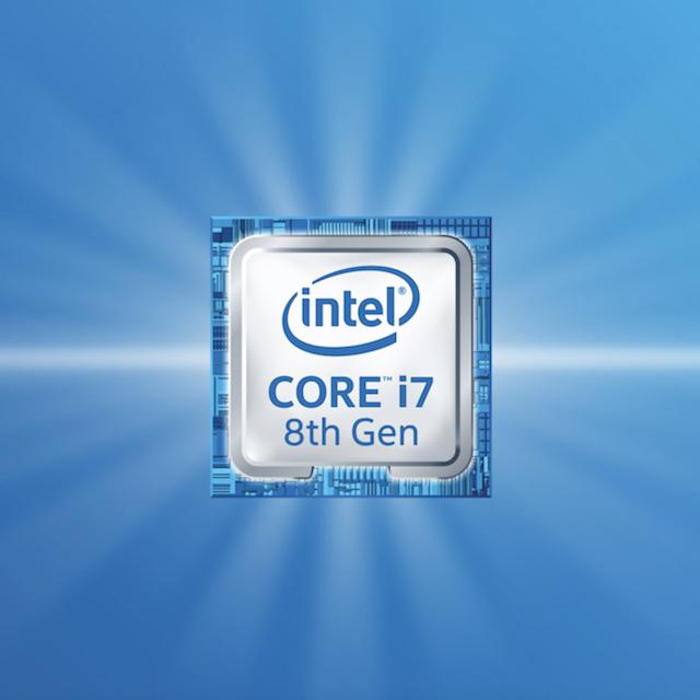 8th_Gen_i7