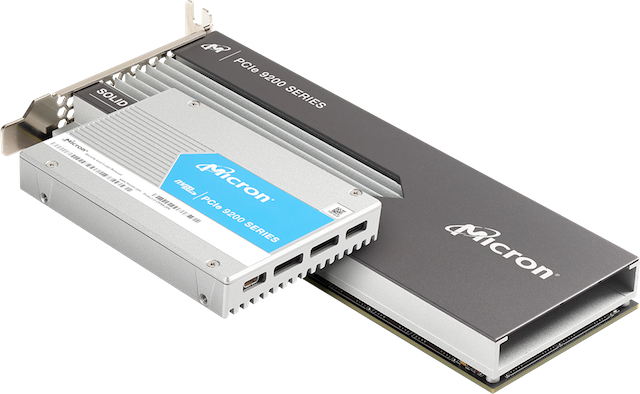 9200_PCIe_NVMe_SSD