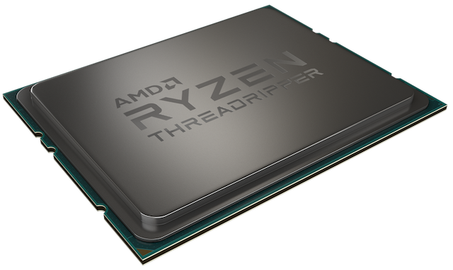 AMD_Threadripper_Chip